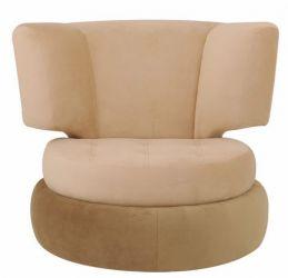 Кресло «Флора»