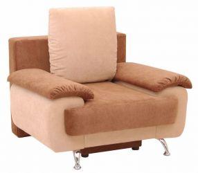 Кресло «Энди»