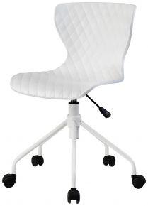 Кресло «Ray white»