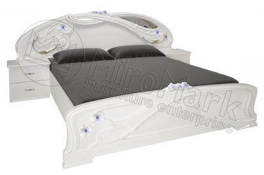 Кровать «Лулу» с механизмом
