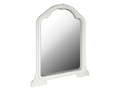 Дзеркало Міромарк «Футура» 112x96x7 Глянець білий