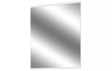 Дзеркало 70 Бянко Світ Меблів • 70х90х2 • Білий