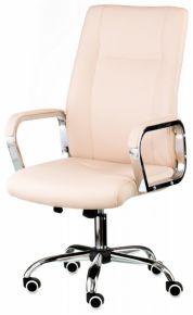 Кресло офисное «Marble»