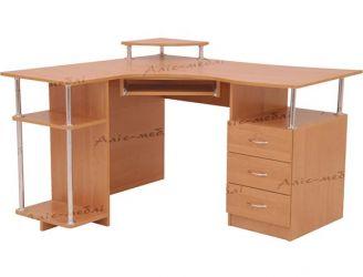 Компьютерный стол «№ 2»