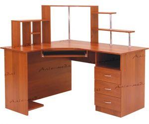 Компьютерный стол «№ 3»