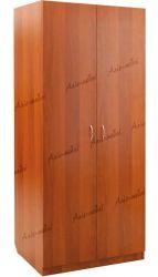 Шкаф секционный «Лион»