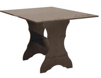 Стол «СА - 3»
