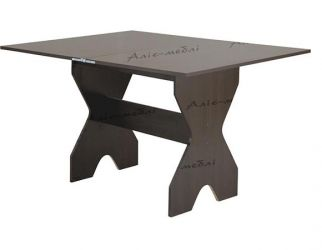 Стол «СА - 5»