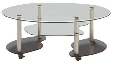 Стол «Союз М»
