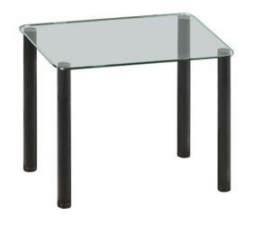 Стол обеденный «Mono P mini c 10»