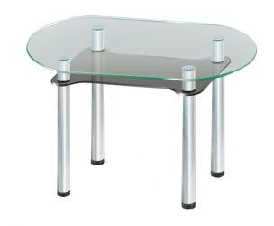 Стол обеденный «Kalipso C-G»