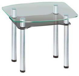 Стол обеденный «Rondo mini C-G»