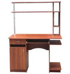 Компьютерный стол «Рубин СК-17» ММ