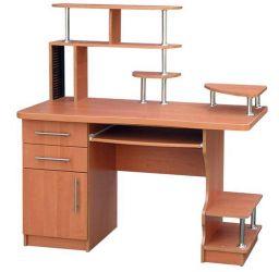 Компьютерный стол «Фазис СК-13» ММ