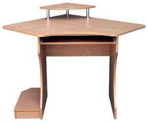 Компьютерный стол «Виконт СКУ-2» ММ