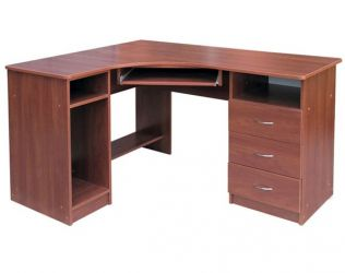 Компьютерный стол «Владимир СКУ-6» ММ