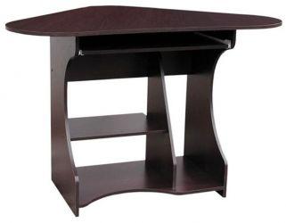 Компьютерный стол «Маэстро СКУ-1» ММ