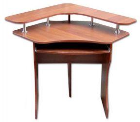 Компьютерный стол «Самолет СКУ-3» ММ
