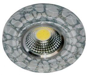 Точечный светильник «805G-86» DM
