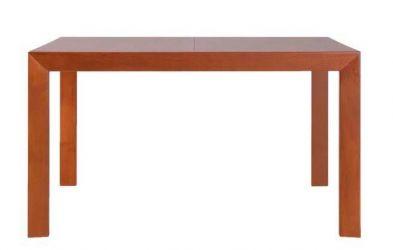 Стол STO_130-180 «Ларго Классик»