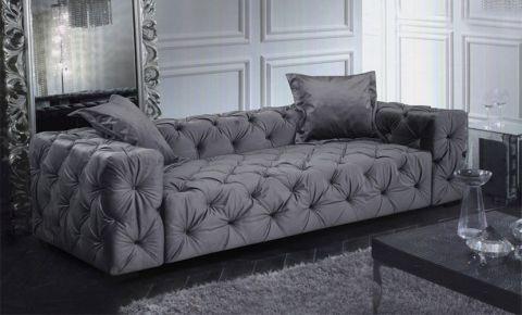 Фото Диван-кровать «Андреа» - sofino.ua