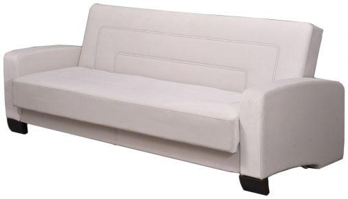 Диван-кровать повышенной комфортности «Карингтон-7»