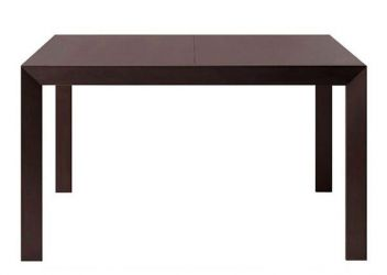Стол обеденный PSTO_130-180 «Ларго» WE