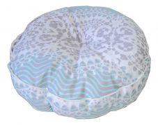 Фото Подушка круглая декоративная «Andre Tan» - sofino.ua