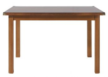 Стол обеденный JSTO130/170 «Индиана»