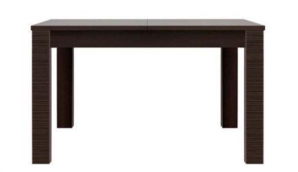 Стол раскладной (140-180 см) STO_8/18 «Рафло»