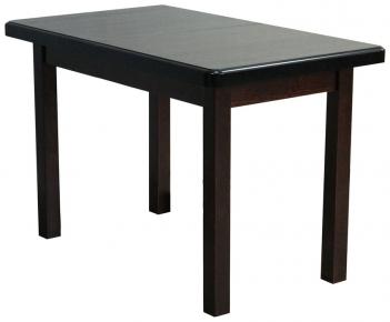 Стол обеденный «СТ-26»