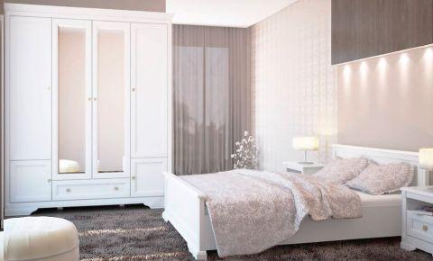 Спальня «Клео» №414546