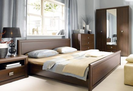 Спальня «Коен» №414547