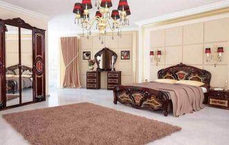 Спальня «Реджина»