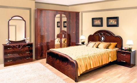 Спальня «Лаура» №414744