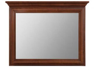 Зеркало LUS_90 «Кентаки»