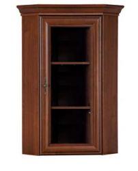 Шкаф верхний угловой NADN_1W «Кентаки»