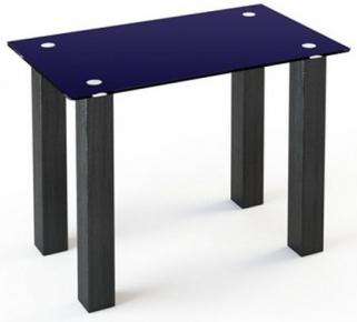 Стол обеденный «SW1» 91*61 (Рисунок)