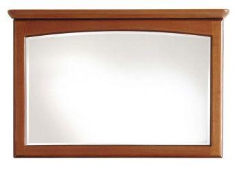 Зеркало 131 «Бавария»