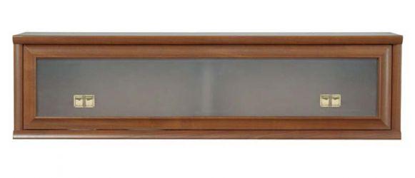 Шкаф настенный SFW_147 «Болден» Вишня примавера