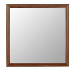Зеркало LUS_90 «Болден»