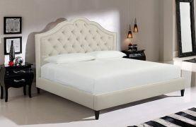Кровать односпальная «Мила»