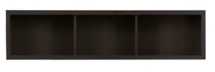 Шкаф настенный SFW_146 «Арека»