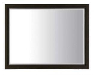 Зеркало LUS «Арека»