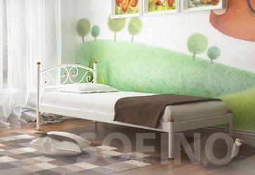 Кровать «Вероника мини» 90*190