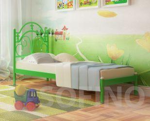 Кровать «Диана мини» 90*200