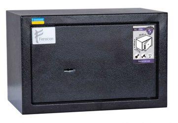 Сейф «БС-20К 9005»