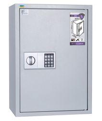 Шкаф «БЛ-65Е Т1 П1 7035 »