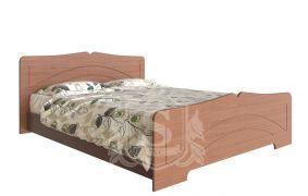 ОПТ Кровать «Гера» 140*200
