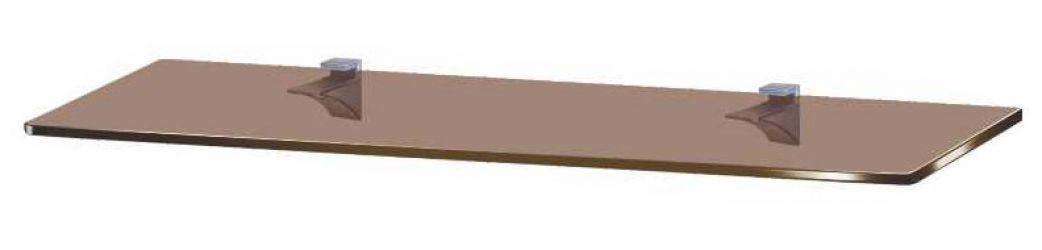 Толщина полки 8 мм